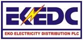 Eko Electricity Distibution Company